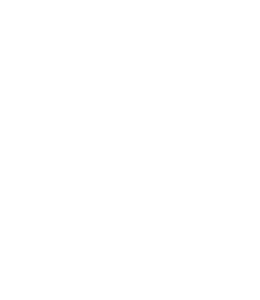 DADA NUTS BUTTER